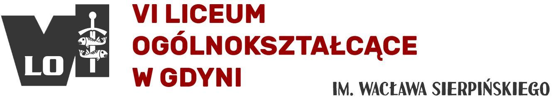 VI Liceum Ogólnokształcące w Gdyni